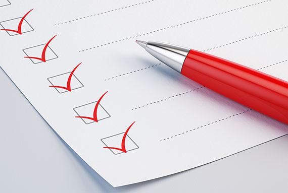 Оценка и улучшение качества обслуживания