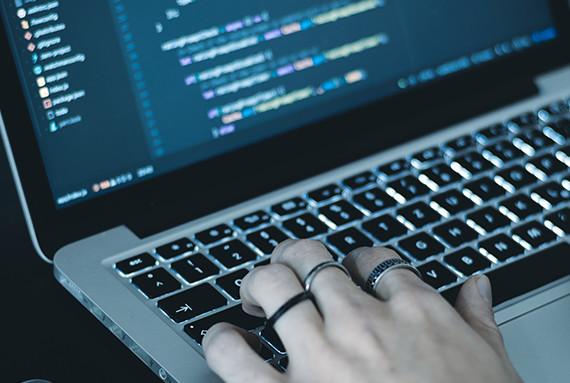 Написание программного обеспечения