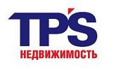 TPS Недвижимость