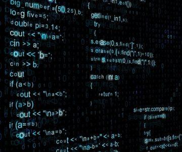 Обновление программного обеспечения
